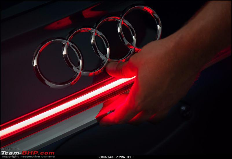 Now revealed: Audi A8 to be world's first autonomous car on sale-6.jpg