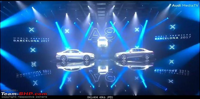 Now revealed: Audi A8 to be world's first autonomous car on sale-l.jpg