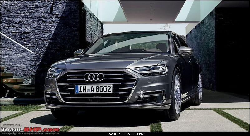 Now revealed: Audi A8 to be world's first autonomous car on sale-1.jpg