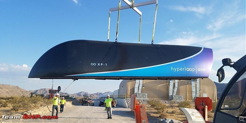 Hyperloop: A new form of transportation (Alpha design coming on August 12)-1.jpg