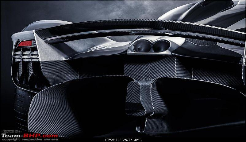 Aston Martin & Red Bull's AM-RB001 Hypercar-rear_wing_deatil_1_a.jpg