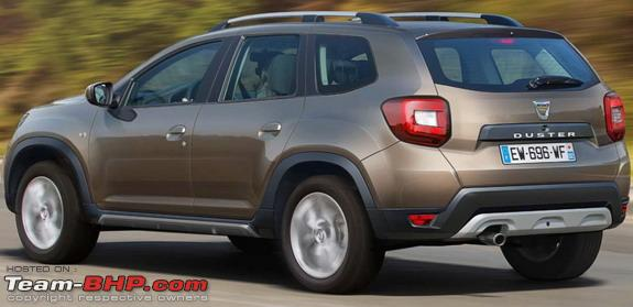 Name:  168108dacia20duster2011.jpg