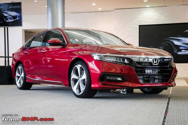 Name:  2018HondaAccordfrontthreequarter.jpg