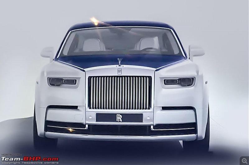 2018 Rolls-Royce Phantom images leaked-2018-rolls-royce-phantomleaked3.jpg