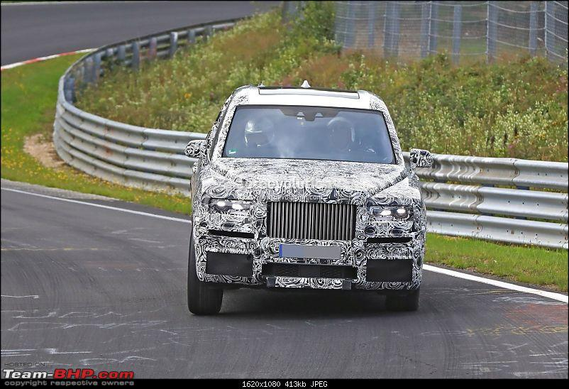 Rolls Royce starts testing AWD system for its upcoming SUV, the Cullinan-rollsroycecullinanshowsheavybodyrollinnurburgringelephantspyshots_1.jpg