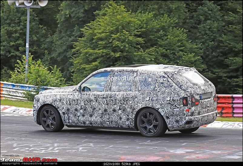 Rolls Royce starts testing AWD system for its upcoming SUV, the Cullinan-rollsroycecullinanshowsheavybodyrollinnurburgringelephantspyshots_6.jpg