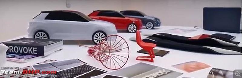 Volkswagen T-Roc SUV - Based on the Golf platform-capture.jpg