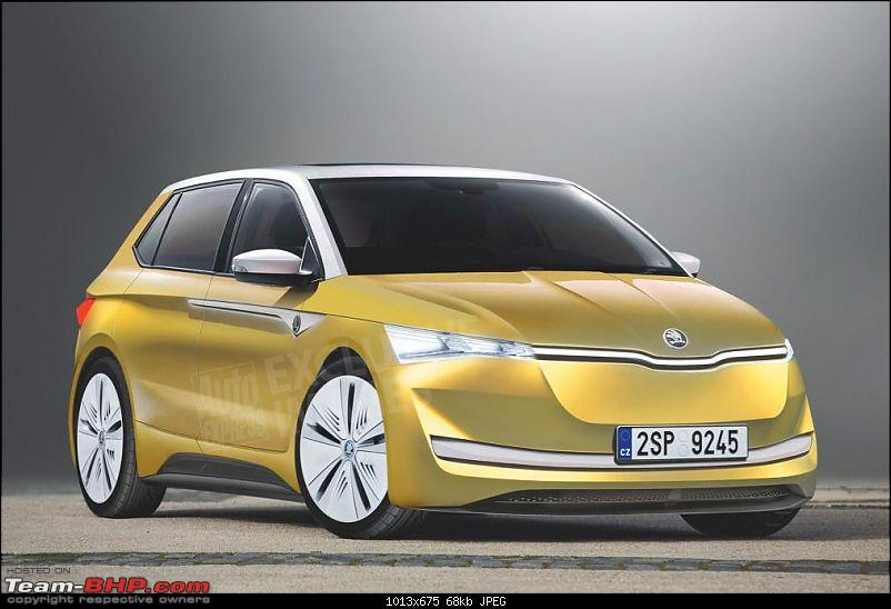 Skoda's electric vehicle portfolio: Hatchback, Coupe SUV & Sports Car-sko_electric_hatch_ava02.jpg