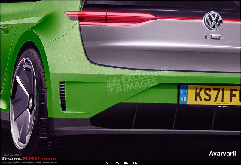 The VW Scirocco-vw_scirocco__rear_detail_watermarked.jpg