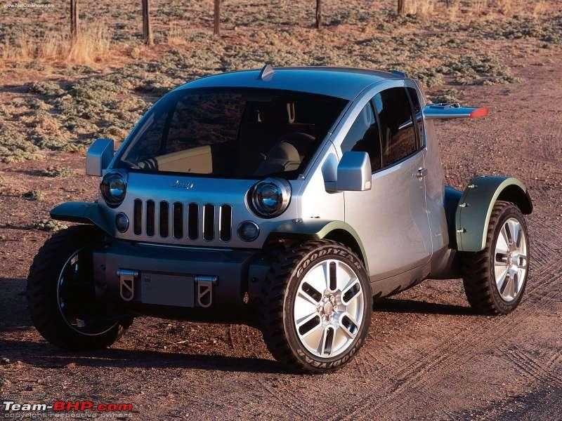 Name:  JeepTreo_Concept_2003_800x600_wallpaper_03.jpg