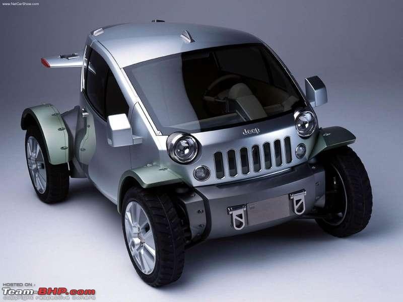 Name:  JeepTreo_Concept_2003_800x600_wallpaper_04.jpg