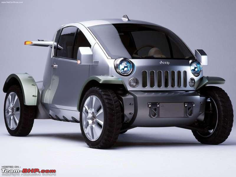 Name:  JeepTreo_Concept_2003_800x600_wallpaper_05.jpg