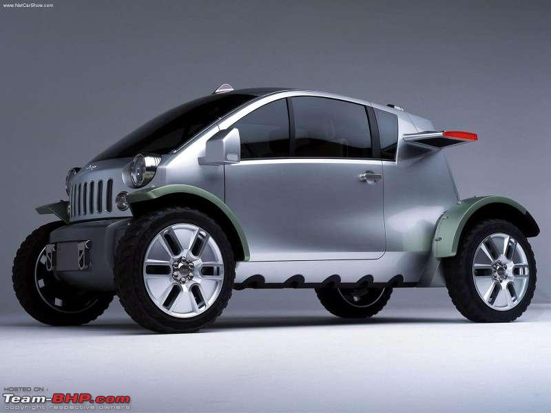 Name:  JeepTreo_Concept_2003_800x600_wallpaper_07.jpg