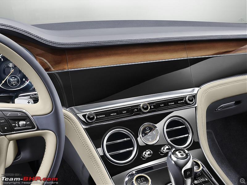 The 2018 Bentley Continental GT-new-continental-gt-24.jpg