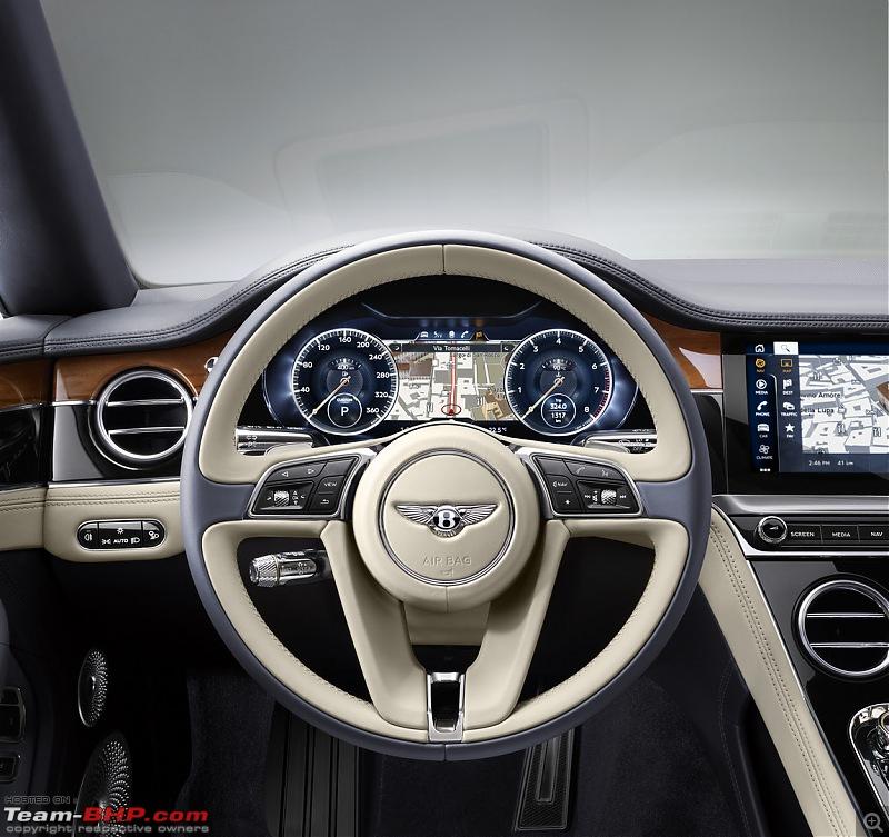 The 2018 Bentley Continental GT-new-continental-gt-27.jpg