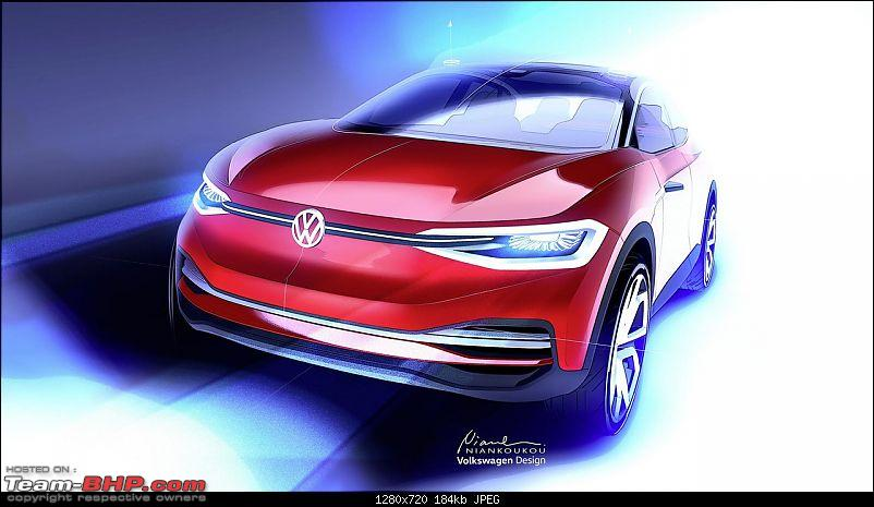 Volkswagen plans new electric vehicle with a 500 km range-updatedvwidcrozz.jpg