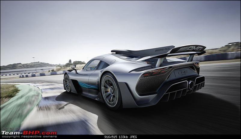 Mercedes-AMG Hyper car - Project One with 1,000+ BHP-02mercedesamgprojectone1.jpg