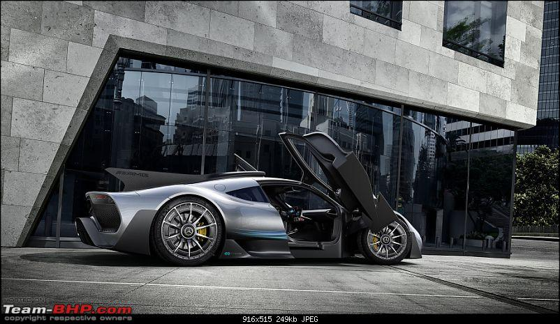 Mercedes-AMG Hyper car - Project One with 1,000+ BHP-11mercedesamgprojectone1.jpg