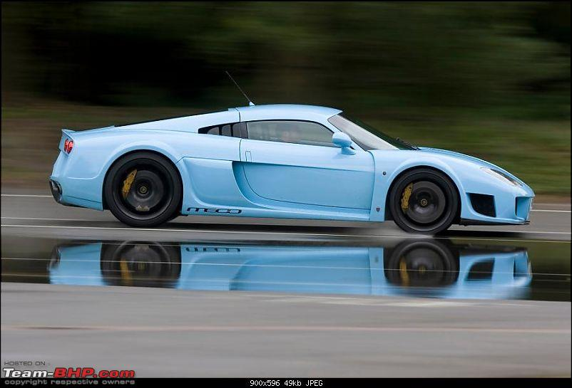 Mercedes-AMG Hyper car - Project One with 1,000+ BHP-noblem60017.jpg