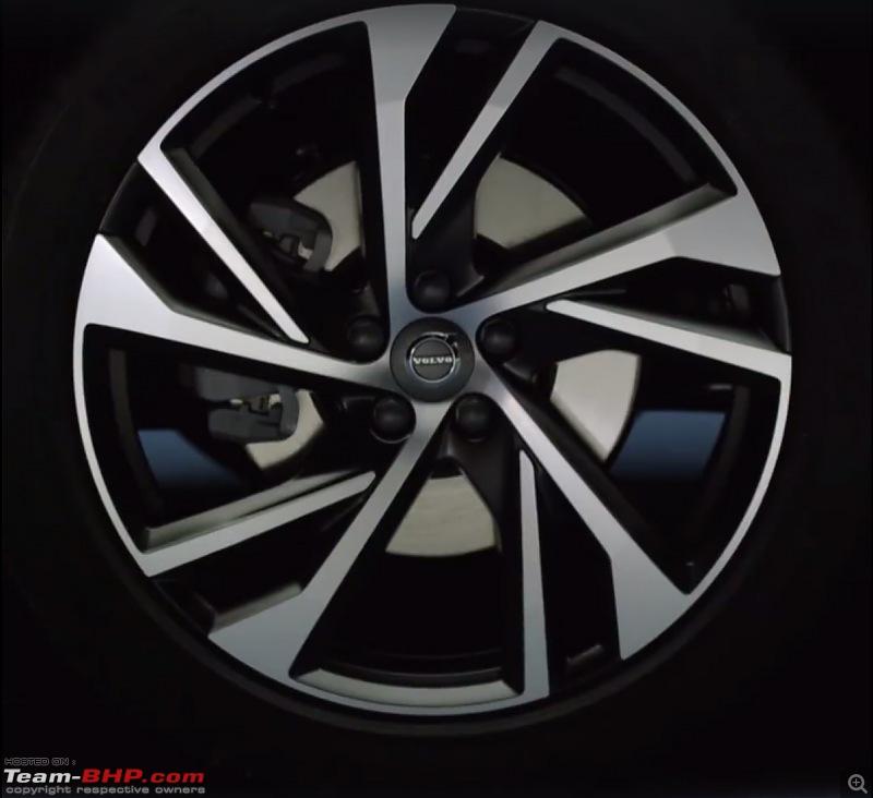 The next-gen Volvo V40 & XC40-volvoxc4023carscoops.jpg