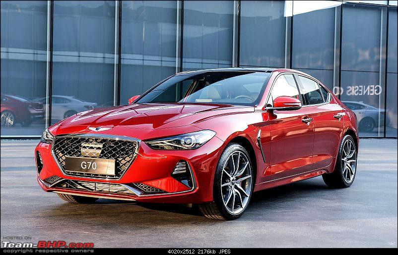 Hyundai-Genesis' upcoming 3-Series rival, the G70-baopwr8hi1am0w10gf5y.jpg