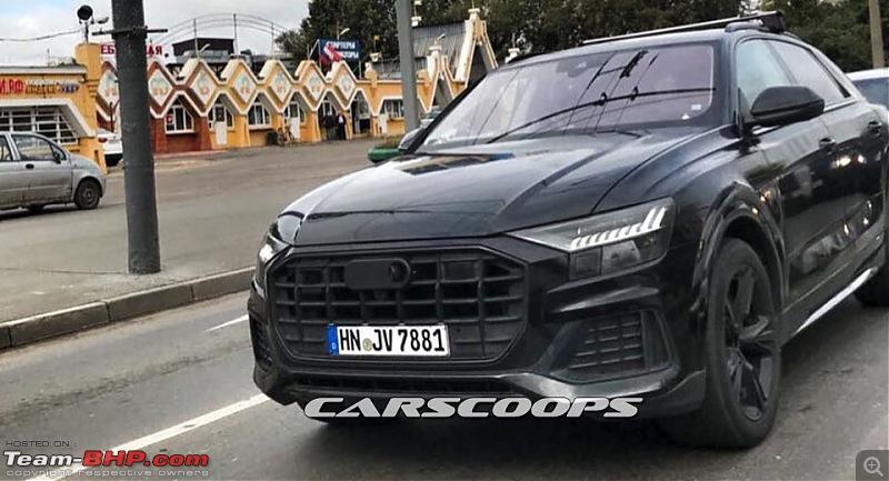 Audi Q8 to challenge Range Rover Sport-audiq8spyshot.jpg