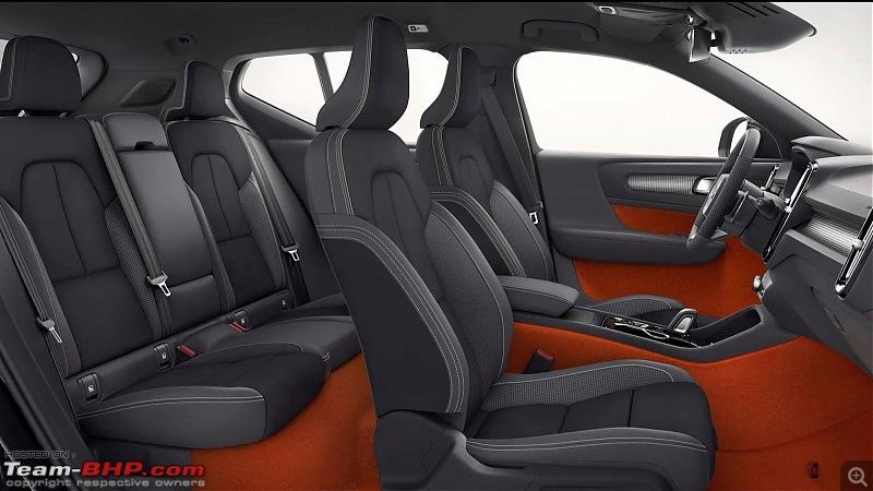 The next-gen Volvo V40 & XC40-m.jpg