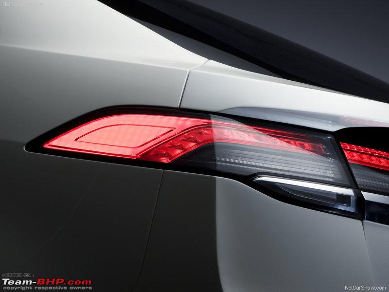 Name:  OpelAmpera_2012_800x600_wallpaper_1e.jpg Views: 3228 Size:  55.3 KB