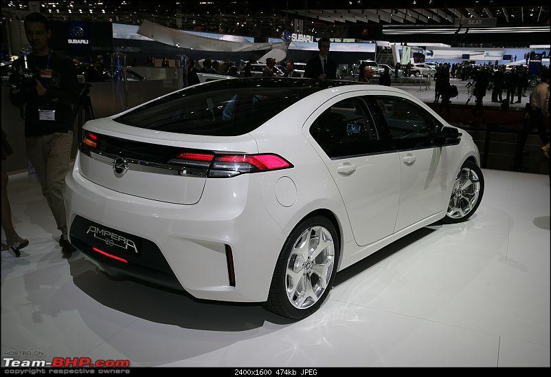 The Concept Car Thread-opelampera07.jpg