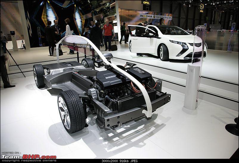 The Concept Car Thread-opelampera09.jpg