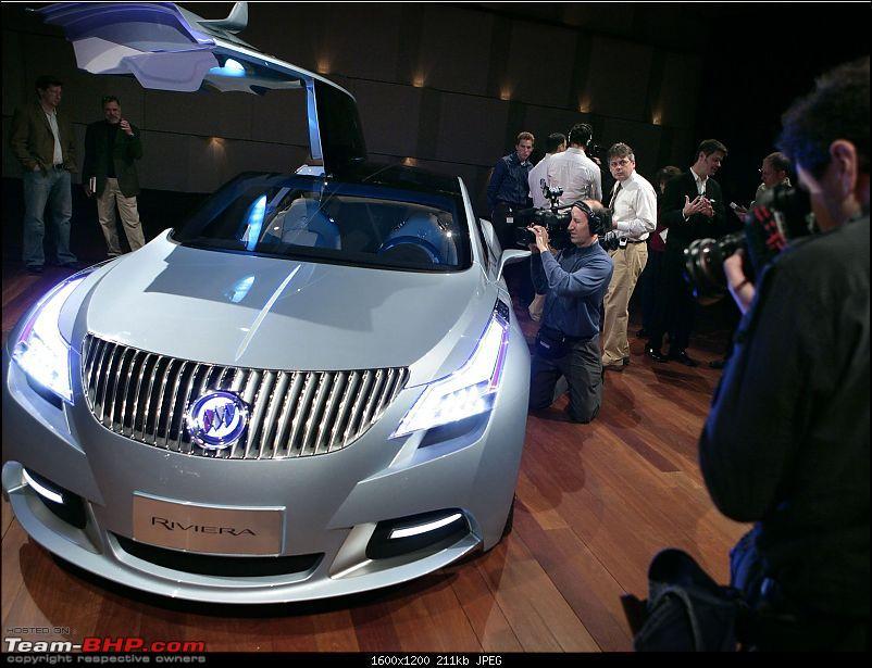The Concept Car Thread-buickrivieraconcept03.jpg