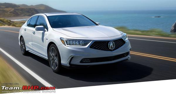 Name:  2018RLX.jpg