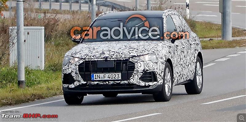 Next-gen Audi Q3 spotted testing-2018audiq31.jpg