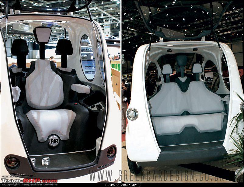 The Concept Car Thread-airpod0.jpg