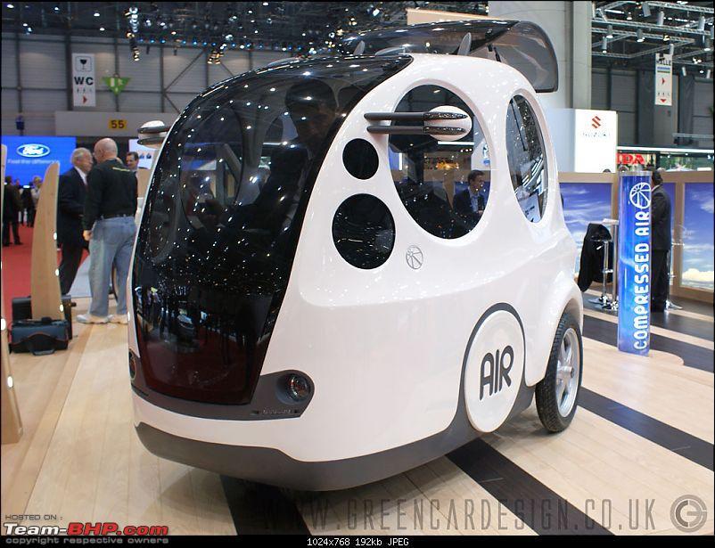 The Concept Car Thread-airpod1.jpg
