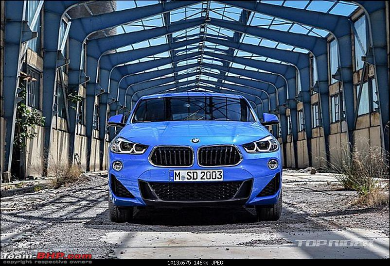 The BMW X2 (F47). EDIT: Now unveiled at Detroit Auto Show-bmwx2leaked3.jpg
