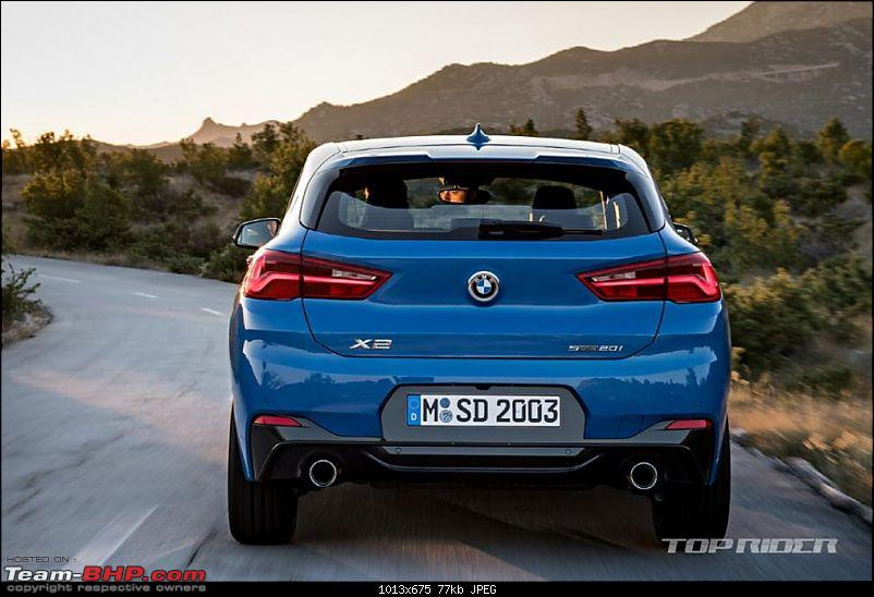 The BMW X2 (F47). EDIT: Now unveiled at Detroit Auto Show-bmwx2leaked4.jpg