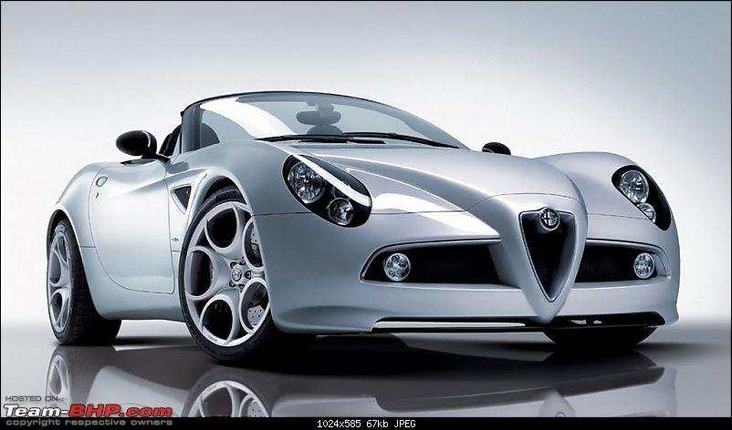 The achingly beautiful Alfa Romeo 8C Spider launched!-alfa_8c_spider.jpg