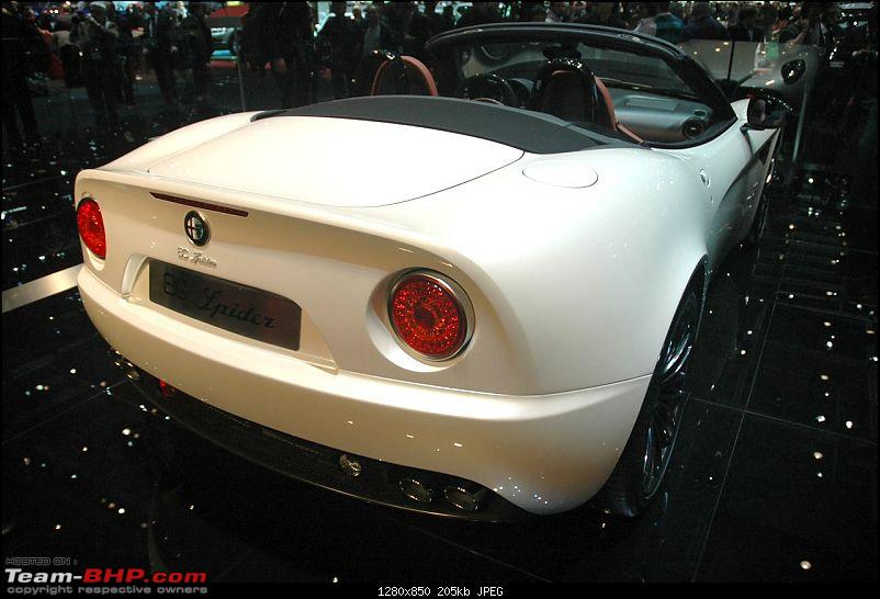 The achingly beautiful Alfa Romeo 8C Spider launched!-18ralfa8cspider.jpg