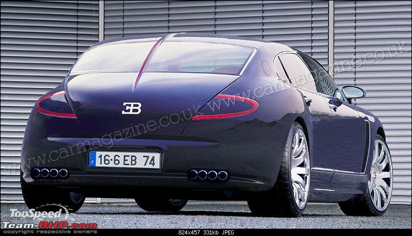 New Bugatti model teased on party invitation EDIT : Bugatti Bordeaux-bugattiroyalerendew.jpg