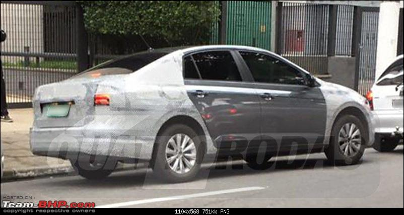 Virtus, the 2018 VW Polo sedan (Vento replacement). EDIT: Now unveiled-1.png