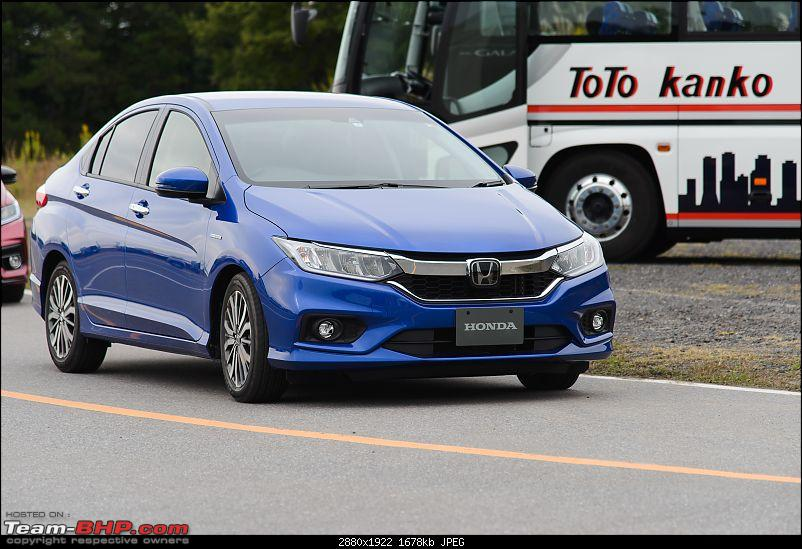 With Honda in Japan - The Clarity, Tokyo Motor Show & more-22.jpg
