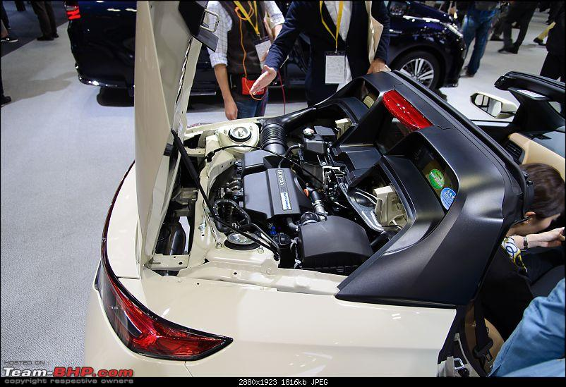 With Honda in Japan - The Clarity, Tokyo Motor Show & more-11.jpg