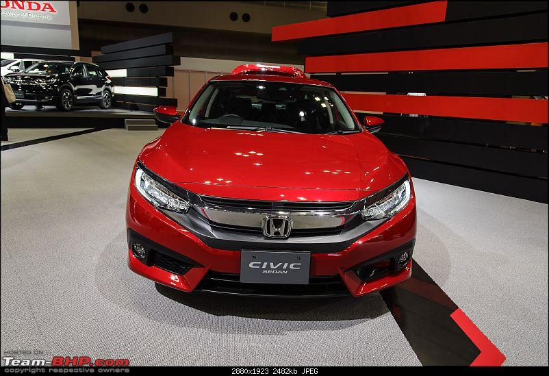 With Honda in Japan - The Clarity, Tokyo Motor Show & more-19.jpg