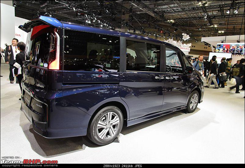 With Honda in Japan - The Clarity, Tokyo Motor Show & more-40.jpg