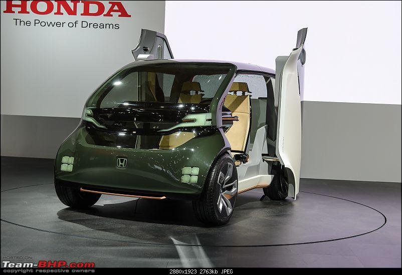 With Honda in Japan - The Clarity, Tokyo Motor Show & more-43.jpg