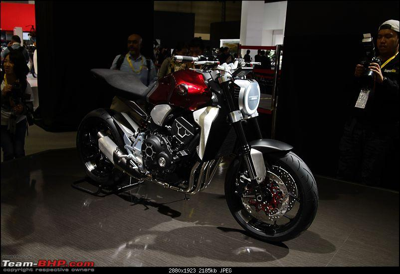 With Honda in Japan - The Clarity, Tokyo Motor Show & more-49.jpg