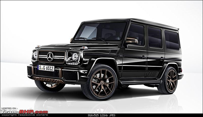 Mercedes to end production of the current (old) G-Class-17c863012.jpg