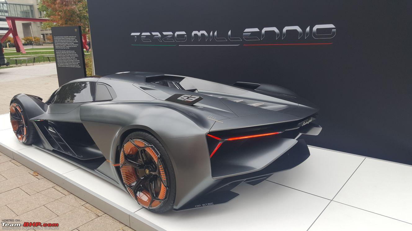 Wonderful Lamborghini Terzo Millennio - 1693872d1510121455-lamborghini-terzo-millennio-electric-self-driving-self-healing-car-bull-img20171108wa0003  Gallery_11643.jpg