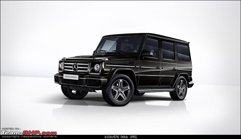 Mercedes to end production of the current (old) G-Class-17c858_01.jpg